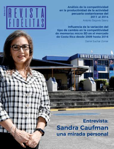 revista_fidelitas_7ma_edicion